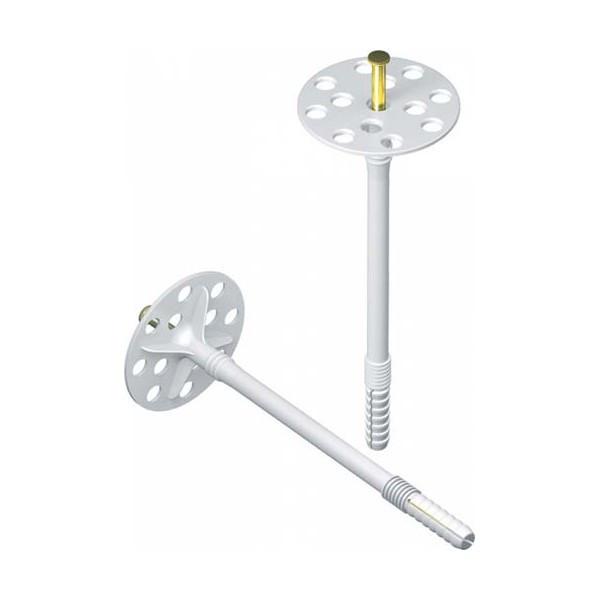 Зонты для теплоизоляции