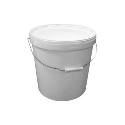 Ведро пластик 25л