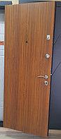 Металлическая дверь Профи 128, фото 1