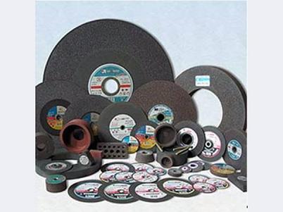 Круги алмазные, абразивные/диски пильные