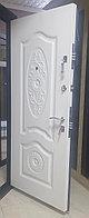 Входная металлическая дверь Профи 302, фото 1