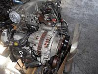 Двигатель 6G74 на Mitsubishi Pajero III