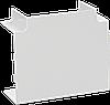 IEK Угол Т-образный КМТ 40x16 (4 шт./комп.)