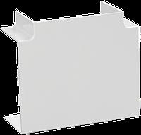 IEK Угол Т-образный КМТ 60x40 (4 шт./комп.), фото 1