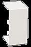 IEK Соединитель КМС 40x16 (4 шт./комп.)