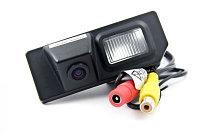 Камера заднего вида для Mitsubishi ASX — PS-6859C