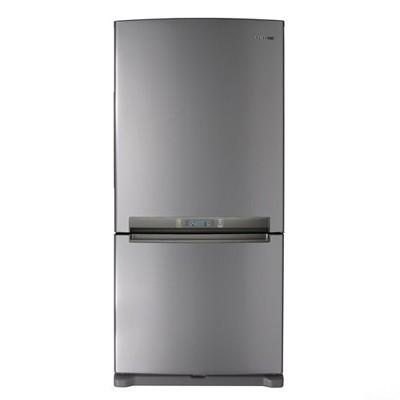 Холодильник Samsung RL-62ZBSH. Алматы