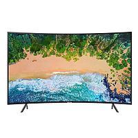 Телевизор Samsung UE65NU7300UXCE