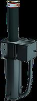 Боллард противотаранный гидравлический XPASS B 330/1200 BODY L