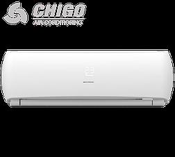 Кондиционер Chigo: CS24H3A-156BC Серия Pura (on/Off), фото 2