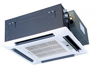 Четырехполосный кассетный тип RK-18UHGN