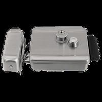 Электромеханический замок накладной универсальный NOVIcam DL11
