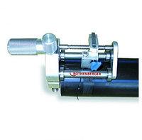Устройство для снятия оксидного слоя (53250)
