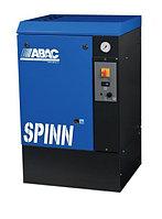 Винтовой компрессор SPINN 4.0-10