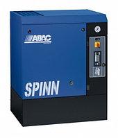 Винтовой компрессор SPINN 5.5-10 ST