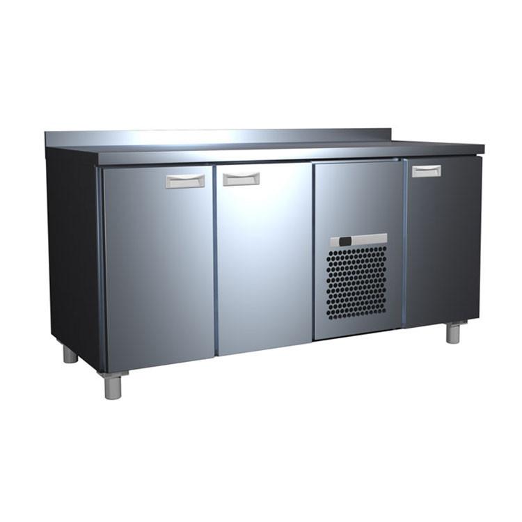 Стол холодильный Carboma T70 M3-1 0430 (3GN/NT 111)