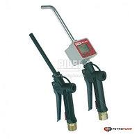 Пистолет для раздачи омывающей жидкости (F00976W10)