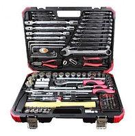 Набор инструментов AIRPRO S054108KBC-1