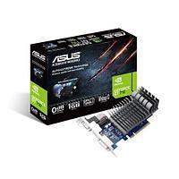 Видеокарта Asus PCI-E 710-1-SL 90YV0941-M0NA00