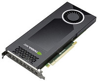 Профессиональная видеокарта PNY NVIDIA NVS 810 4Gb PCI-E DDR3 128bit 8xMini-DP VCNVS810DP-PB