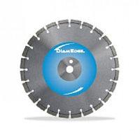 Алмазный диск CONCREMAX COLG 400