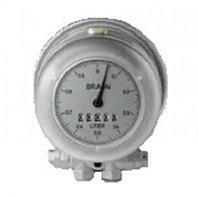 Счетчик топлива для горелок HZ3 (ДТ)