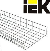 Усиленный проволочный лоток от IEK