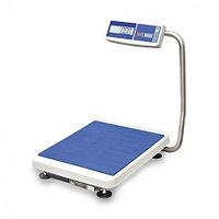 Медицинские весы ВЭМ-150.2-A2