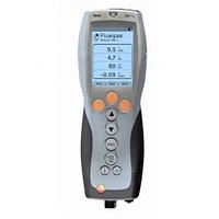 Анализатор дымовых газов Testo 330-2 LL NOx