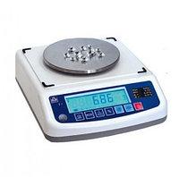 Лабораторные весы ВК-600