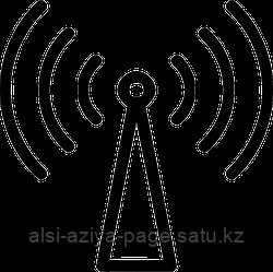 Радиосвязь. Дальность действия