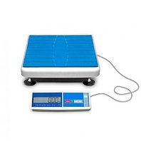Медицинские весы ВЭМ-150.2-A1