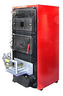 Котел КЧМ-5-К-50-17 (Природный газ)