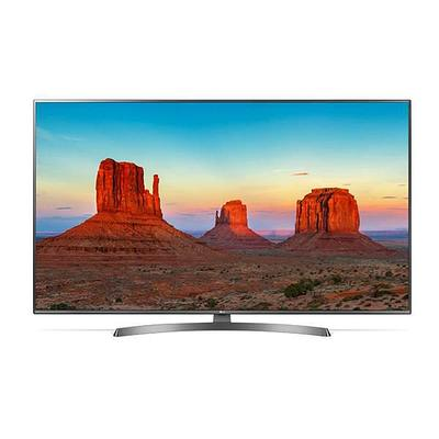 Телевизор LG 65UK6750PLD
