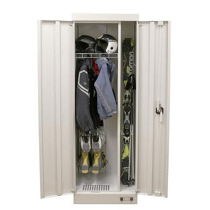 Шкаф сушильный Универсал-2000. Доставка по РК бесплатно!!!, фото 2