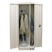 Шкаф сушильный Универсал-2000. Доставка по РК бесплатно!!!, фото 3