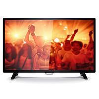 Телевизор Philips 32PHS4012