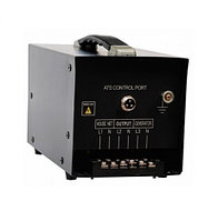 Блок автоматики для электростанции Hyundai ATS 15 (400V)