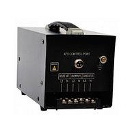 Блок автоматики для электростанции Hyundai ATS 15 (230V)