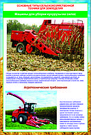 Техника для земледелия, фото 1