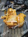 ГМП У35.615-00.000 (Минск) гидромеханическая передача ТО-18/28/3, фото 2