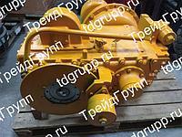 ГМП У35.615-00.000 (Минск) гидромеханическая передача ТО-18/28/3, фото 1