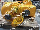 ГМП У35.615-00.000 (Минск) гидромеханическая передача ТО-18/28/3, фото 4
