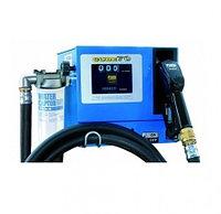 Заправочный модуль дизельного топлива Piusi Cube 70/33 + Filter