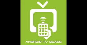 Что такое TV-box и с чем его едят