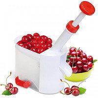 Машинки для удаления косточек из вишни