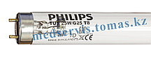 Лампа бактерицидная Philips TUV 25W G13