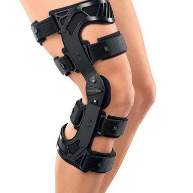 Ортез коленный protect-4-evo