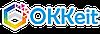 OKKEIT - оптовая компания промо-сувениров в Казахстане