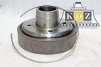 Зубчатая передача бортового редуктора 83513208 на автогрейдер XCMG GR215, GR180
